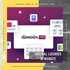 Elementor Pro Original + Lisensi 10 Websites