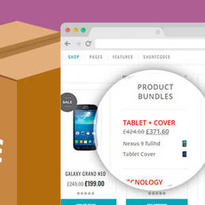 JUAL 48 Yithemes Ecommerce Plugins Pack + Updates