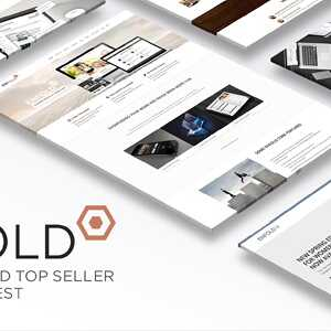 JUAL Enfold - Responsive Multi-Purpose Theme