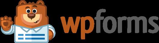 WPForms Pro – Drag & Drop WordPress Forms Plugin