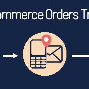 JUAL WooCommerce Orders Tracking - SMS - PayPal Tracking Autopilot