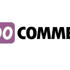 JUAL WooCommerce Pin Payments Gateway
