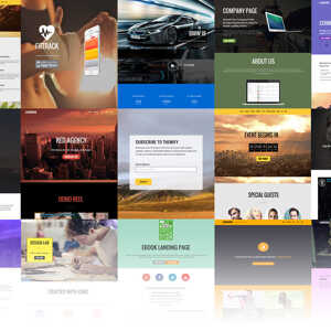 JUAL 41 Themify Themes Bundle Addons