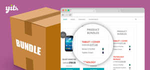 48 Yithemes Ecommerce Plugins Pack + Updates